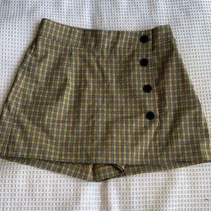 Aritzia- Sunday Best skirt size 00